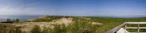 Dune Panoramic